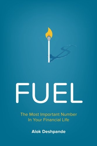 fuel-the-most-important-number-in-your-financial-life