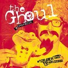 img - for The Ghoul Scrapbook (Ohio) by Ron Sweed (1998-10-03) book / textbook / text book