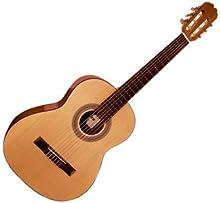 Comprar Admira Alba 1 guitarra/2 | ADM050 Natural