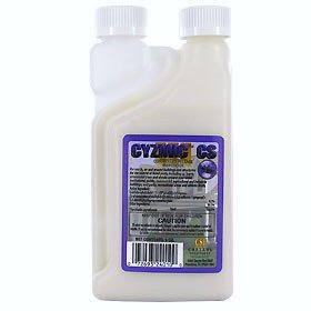 Cyzmic CS (Compare to Demand CS)- 8 oz. 78938