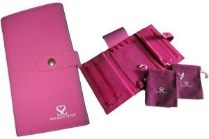 specialty-styles-travel-jewellery-case-jewellery-organiser-with-2-pouches-quality-compact-folding