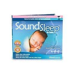 SoundSleep for Babies