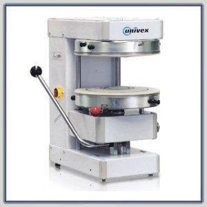 Upright Stick Vacuum front-636604