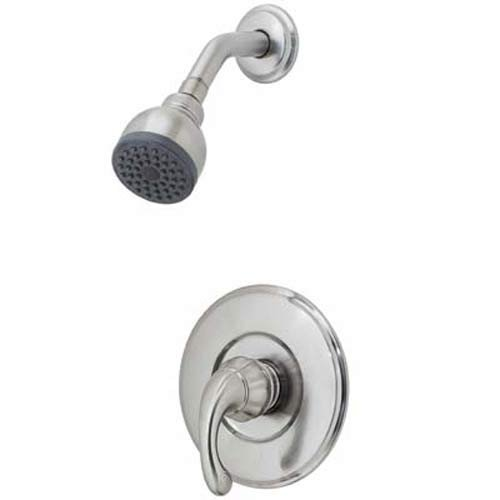 Price Pfister R89 7dk0 Treviso Single Control Shower Trim