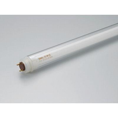コールドケースランプ(-30℃~-11℃)白色 FLR54T6Wレイ30 [並行輸入品]