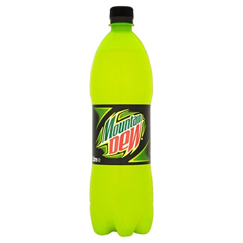 mountain-dew-1l