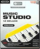 Music Studio 12 Deluxe [OLD VERSION]