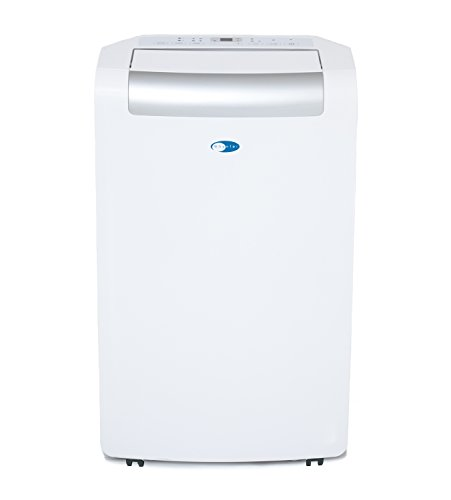Whynter ARC-148MHP Portable Air Conditioner and Heater, 14000 BTU (Used Ac Heater Window Unit compare prices)