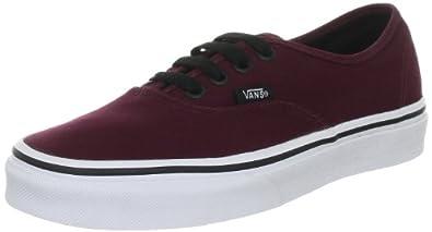 Shoes Uk