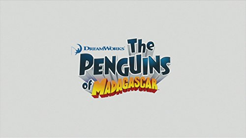 The Penguins of Madagascar - Season 3