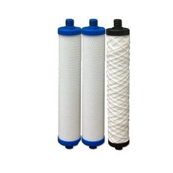 Original-Hydrotech-Replacement-RO-Reverse-Osmosis-Water-Filters-Cartridges-Set