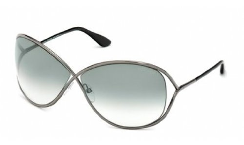 tom-ford-womens-0130-miranda-shiny-gunmetal-frame-dark-grey-gradient-lens-metal-sunglasses