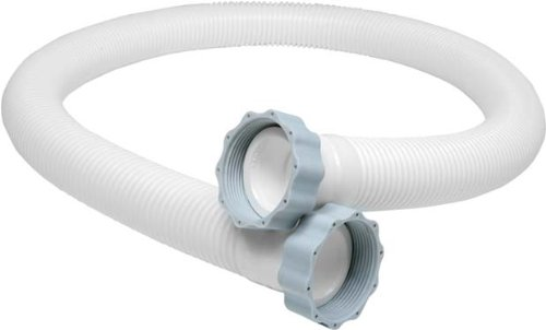 Replacement Parts For Intex Above Ground Pools