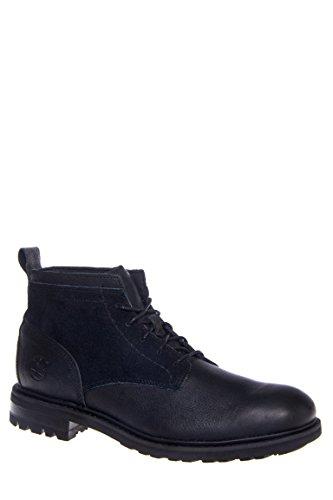 Men's Heritage Flatiron Ankle Boot