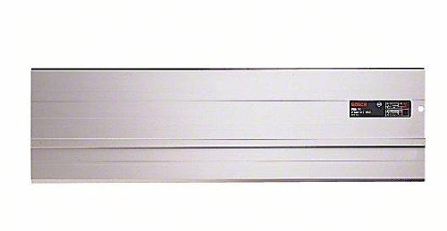 Bosch-Zubehr-2602317031-Fhrungsschiene-FSN-140