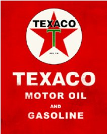 texaco-motor-oil-targa-placca-metallo-piatto-nuovo-30x40cm-vs3538-1