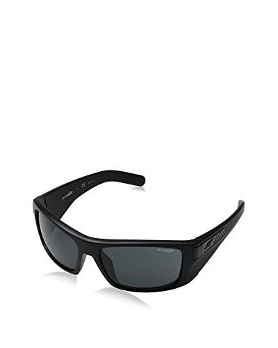 Arnette Gafas de Sol AN4197-4478758 (58 mm) Negro mate