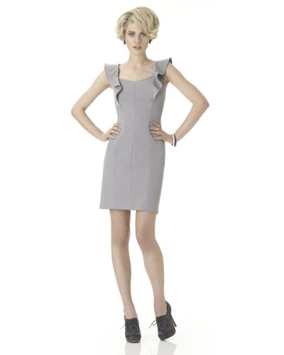Ava Dress by Shape FX