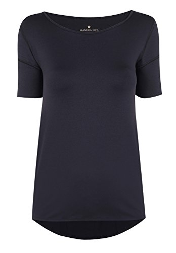 manuka-womens-midas-closed-back-t-shirt-black-medium-large