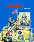 The First World War (Cambridge Histor...