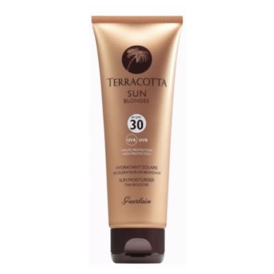 Guerlain TERRACOTTA SUN protection SPF30 blondes 110 ml