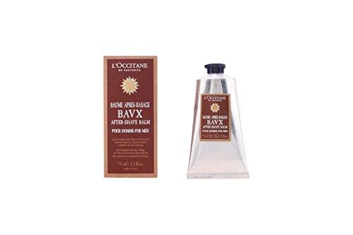 LŽoccitane - HOMME BAUX baume après-rasage 75 ml-unisex