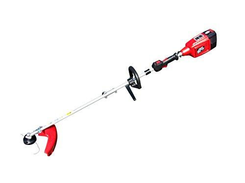 ZENPORT-Tools-EBC-240D-Mori-Cordless-Multi-Tool-String-Trimmer-and-Brush-Cutter
