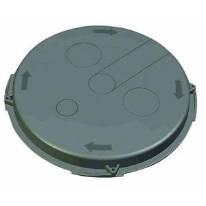 sump pit cover sump pit cover