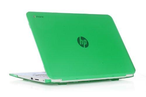 ipearl-mcover-hard-shell-case-for-14-hp-chromebook-14-g2-series-14-q010nr-14-q020nr-14-q029wm-14-q03