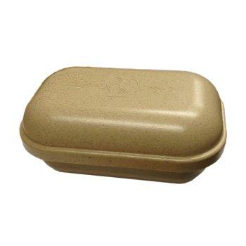 Paw Pods Biodegradable Pet Casket, Small Pod
