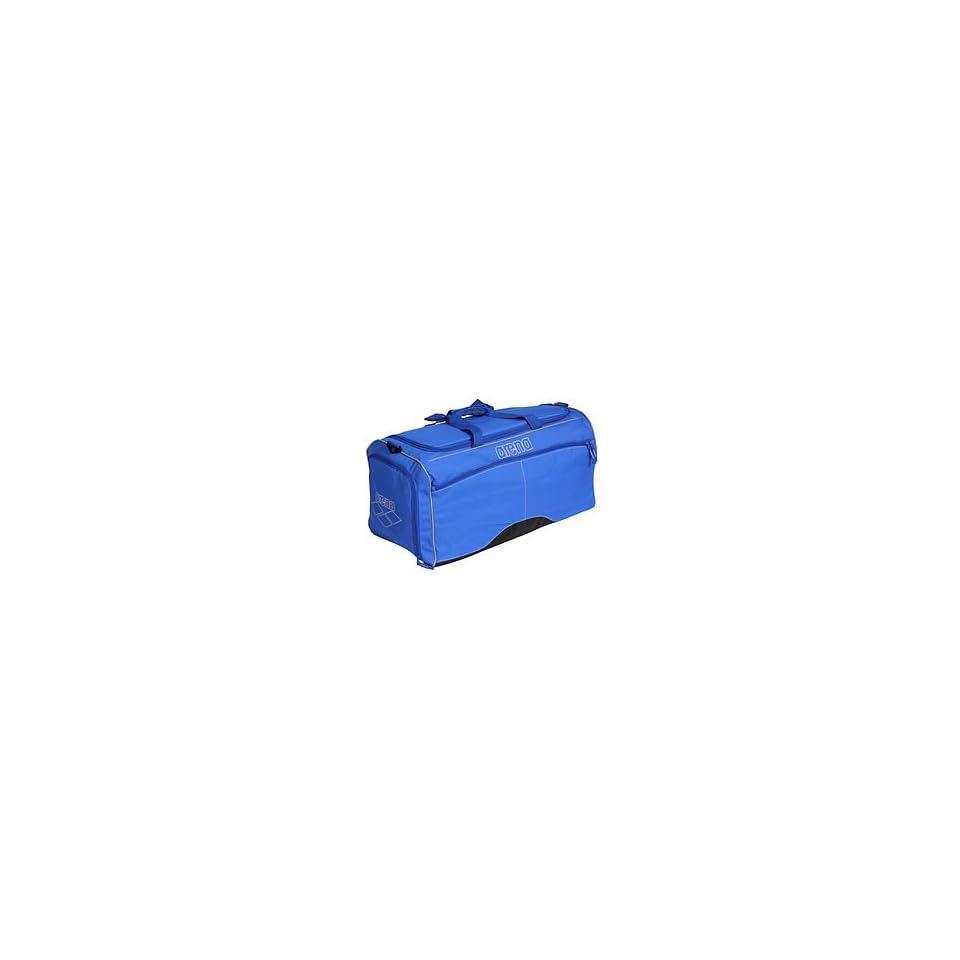 Arena Team Bag Large Swim Bag on PopScreen 83496706787a0