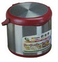 Cheap Pressure Cookers