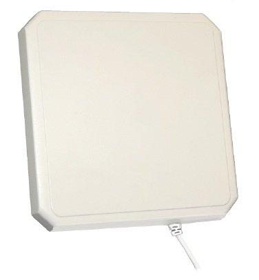 Alien-ALR-8696-C-RFID-Antenna-865-960-MHz