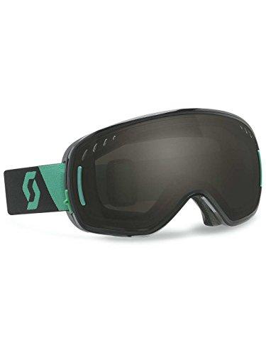 SCOTT Skibrille