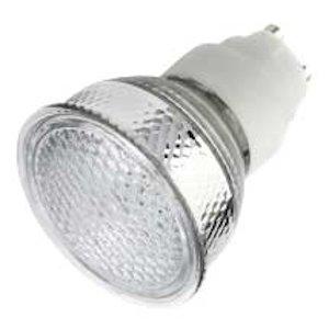 Halco 67019 - CDM20/MR16SP/830/GX10 20 watt Metal Halide Light Bulb