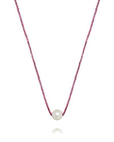 Pure Pearls Collana