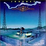 Raised on Radio by Journey (1990-10-25)