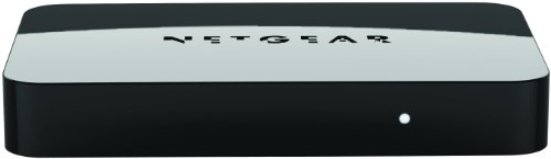 Netgear PTV3000-100NAS Jostle2TV