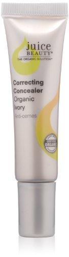 Juice Beauty Correcting Concealer 0.34 Fl Oz