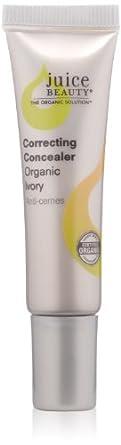Juice Beauty Correcting Concealer, Ivory, 0.34 fl. oz.