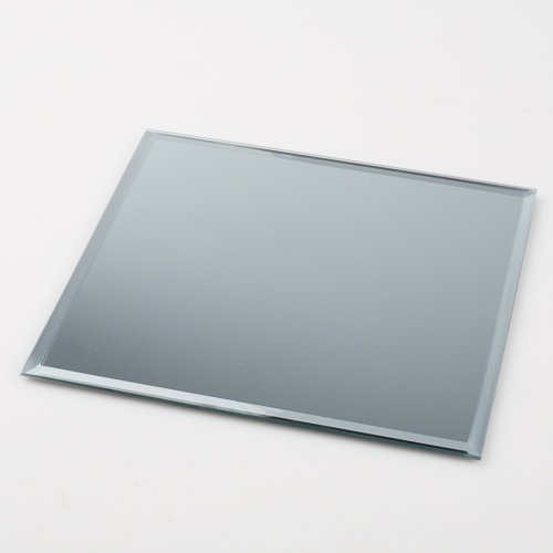 Square Table Mirrors
