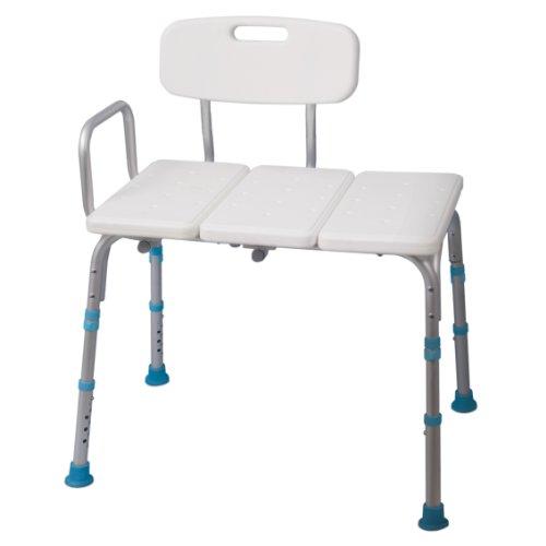 Floor Care Tips front-638814