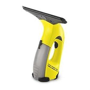 :karcher, Karcher - Battery Driven Window Vacuum