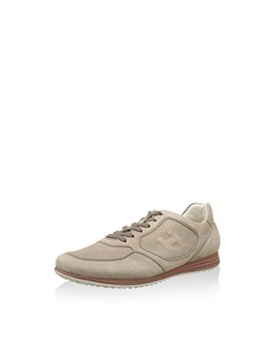 Hogan Sneaker sand