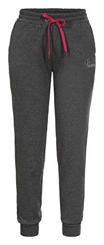 li-ning-pantalon-decontracte-lesley-xl-noir