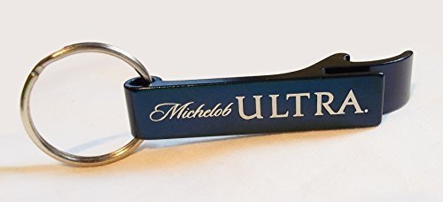 michelob-ultra-bottle-opener-keychain-by-michelob