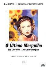 The Last Dive ( O Último Mergulho ) ( Quatro Elementos - A Água, Os ) [ Origen Portugués, Ningun Idioma Espanol ]