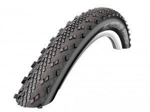 Schwalbe Furious Fred HS 395 MTB Reifen (Ausführung: 26x2.00 schwarz Evolution-TL) Fahrradreifen 26 Zoll MTB Reifen Fahrraddecke Fahrradmantel Fahrradteile