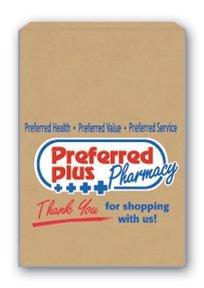 Liability Prescription Drug Vioxx Viagra