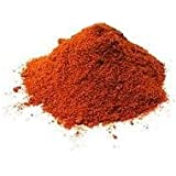 OLD INDIA Cayenne Pepper - Grade A Premium Quality - 50g [Misc.]